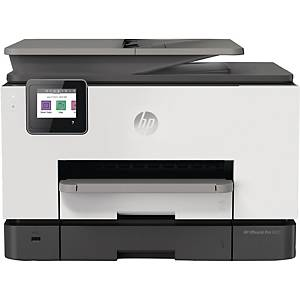 Printer HP OfficeJet Pro 9020 All-in-One, multifunktion, inkjet