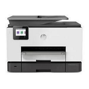 HP Officejet Pro 9020 All-In-One Printer A4