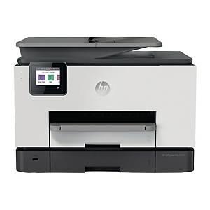 Multifunzione 4 in 1 inkjet a colori HP OfficeJet Pro 9020