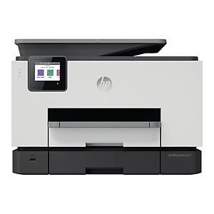 HP OJ PRO 9023 INKJET MFP COLOR A4