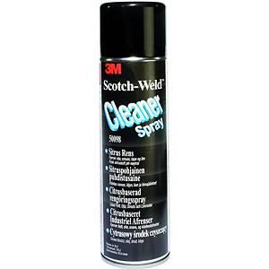 3M™ Industrie-Reiniger und Klebstoff-Entferner, Sprühdose, 500 ml