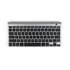 Tastatur BakkerElhuizen M-board 870 Design, Bluetooth