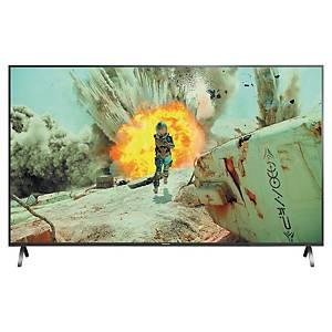 TV Panasonic TX-55FX700E - LED - 4K HDR - 55