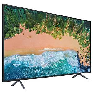 TV Samsung UE50TU8075 - Smart TV - LCD - 4K UHD - 50