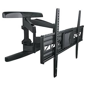 SCREEN UP MO3265 TV WALL MOUNT 32 TO 65