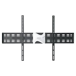 SCREEN UP MF47100 TV WALL MOUNT 47/100