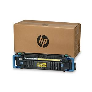 HP 110V C1N54A FUSER MAINTENANCE KIT