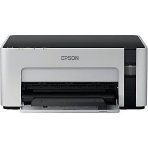 Skrivare Epson EcoTank ET-M1120, inkjet, svartvitt