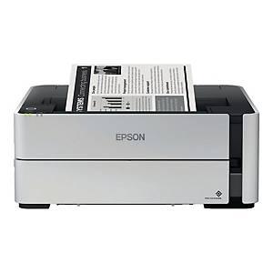 Tintentankdrucker Epson ET-M1170, bis zu 20 Seiten/Min.