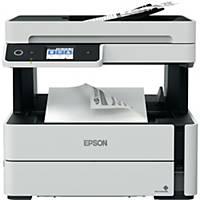 Printer Epson EcoTank ET-M3170