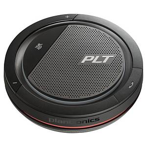 Haut-parleur Plantronics Calisto 3200 pour audio-conférence