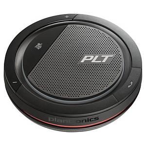 Plantronics Calisto 3200 USB-A hordozható hangszóró