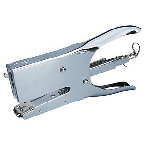 Lyreco Metal Stapler 50-Sheets