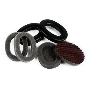 Kit Higiene  Earmuffs 3M Optime III HY54