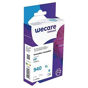 WECARE INK/JET KOMP CART HP C4907A CYAN