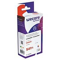 WeCare I/Jet kompatibel Canon 5226B005 CMY