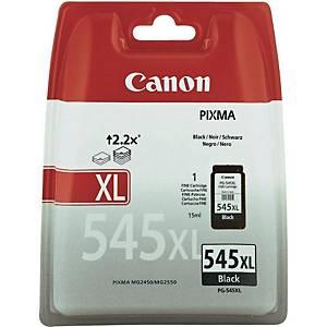 Cartuccia rigenerata ink-jet Wecare 8286B001 nero