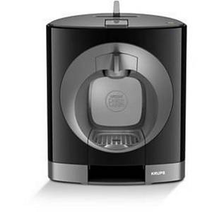 KRUPS KP110831 ESPRESSO COFFEE MACHINE