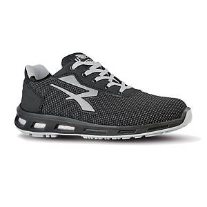 Zapato U-Power Raptor S3 SRC - gris - talla 45