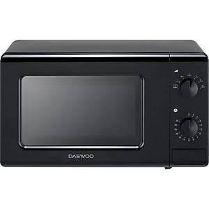 Daewoo Kor 6S20K Mikrowelle