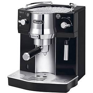 DeLonghi EC 820B Espresso Kávovar