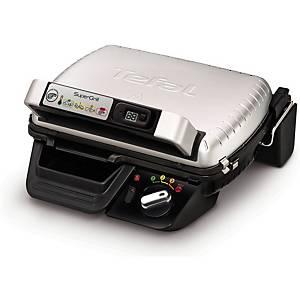 Tefal GC451B12 elektrický grill