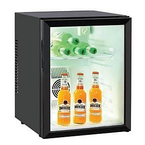 Guzzanti Gz 48Gb Chladící Box