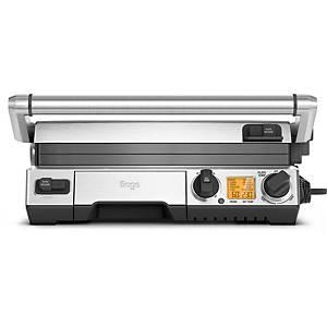 Sage BGR840BSS SMART elektrický grill