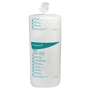 Rouleau papier bulle Sealed Air Aircap TL, grand format, 50mx75cm
