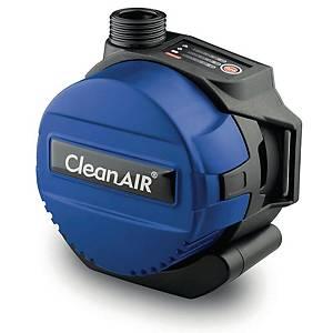 Cleanair Basic Evo puhallinyksikkö