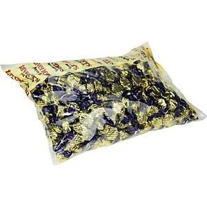 Chokolade-eclairs Taveners, 3,0 kg