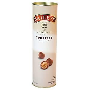 Chokolade Baileys Original trøffel, 320 g