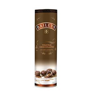 Chokolade Baileys Original saltkaramel, 320 g