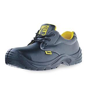 Liger LG-88 Safety Shoes S1P - Size 38