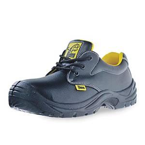 Liger LG-88 Safety Shoes S1P - Size 39