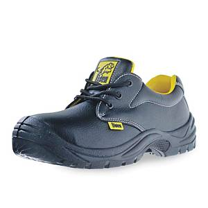 Liger LG-88 Safety Shoes S1P - Size 42