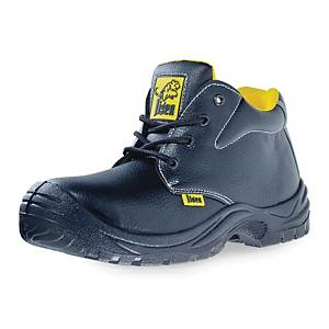 Liger LG-99 Safety Shoes S1P - Size 39