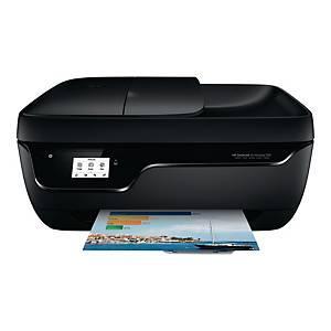 Urzadzenie wielofunkcyjne kolorowe atramentowe HP DESKJET ADV 3835 AIO F5R96C *