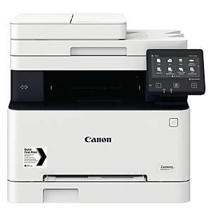 CANON I-SENSYS MF645CX M/FUNCT