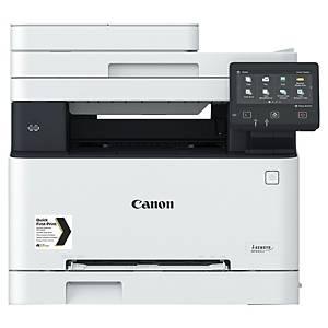 Imprimante Multifonction laser couleur Canon i-SENSYS MF645cx