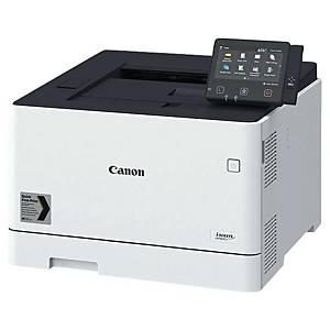 Imprimante laser couleur Canon i-SENSYS LBP664Cx