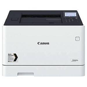 CANON I-SENSYS LBP663CDW COL LAS PRT