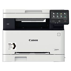 CANON I-SENSYS MF641CW M/FUNCT