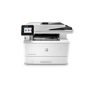 HP M428FDW Mono Laserjet Pro MFP Printer A4