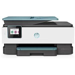 Multifonction Officejet Pro 8025