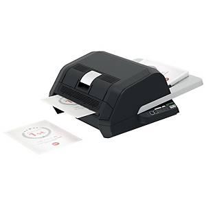 Plastificadora automática GBC Foton 30