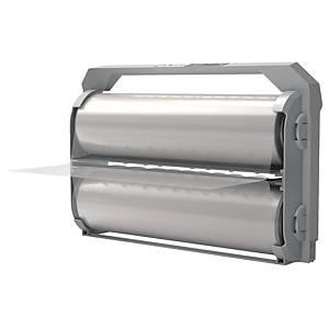 Lamina para GBC Foton 30 - A4 - 125 micras
