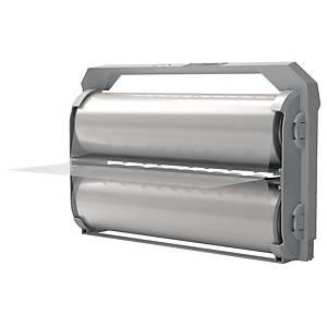 Lamineercartridge voor de GBC Foton lamineermachine, 100 micron