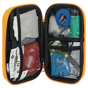 FARMOR FIRST AID KIT HV F/ARTISAN