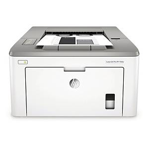 Stampante laser monocromatica HP Laserjet pro M118dw